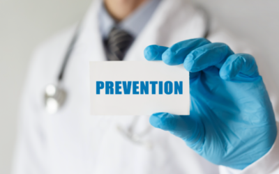 Preventive Care is Important Now More than Ever