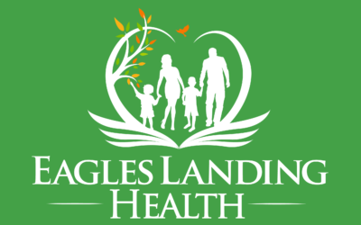 Introducing Eagles Landing Health